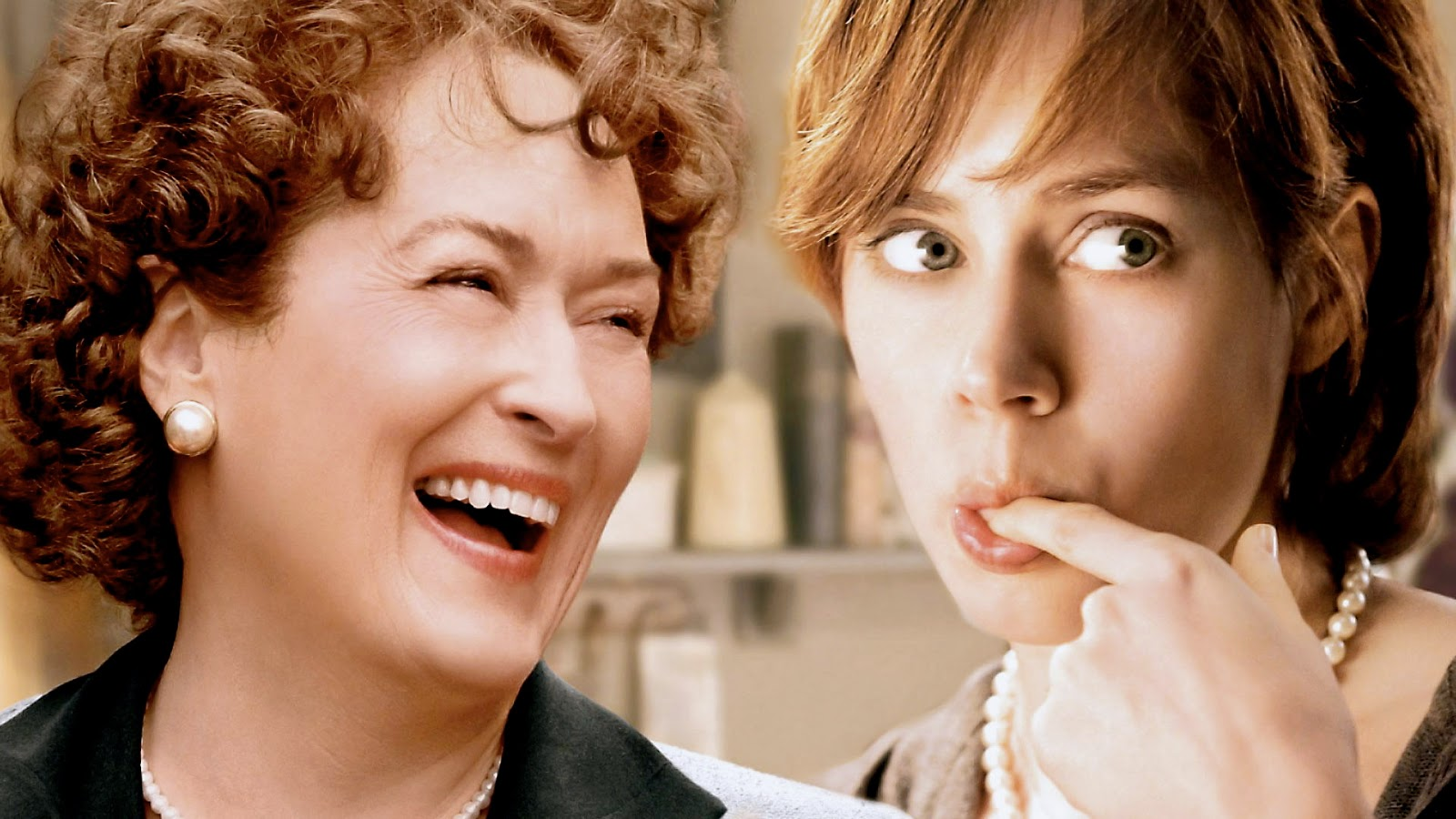 Julie-Julia-Meryl-streep-Amy-Adams-google.-com