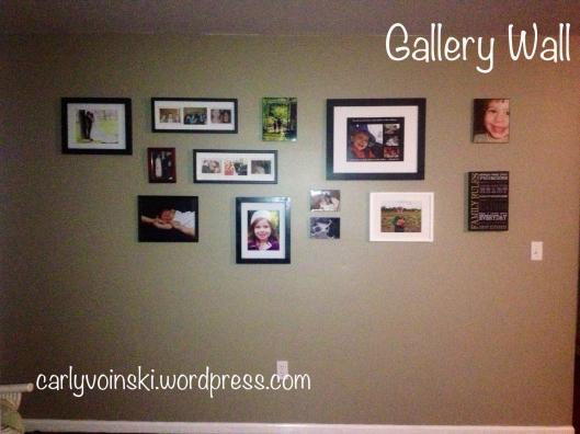 gallerytext