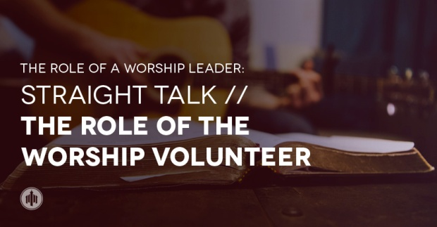 the-role-of-the-worship-volunteer-large